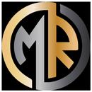 Meghan Robinson – Realtor – Century 21 Grande Prairie Realty